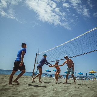 beach-volley-ball-cyprus-akademia-plyazhnogo-volleybola-kipr-7_1584659936.jpg
