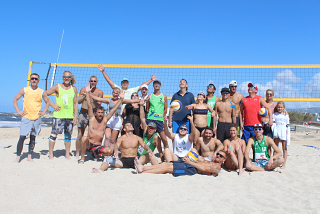 beachvolley-tournaments-cyprus_1584660164.jpg