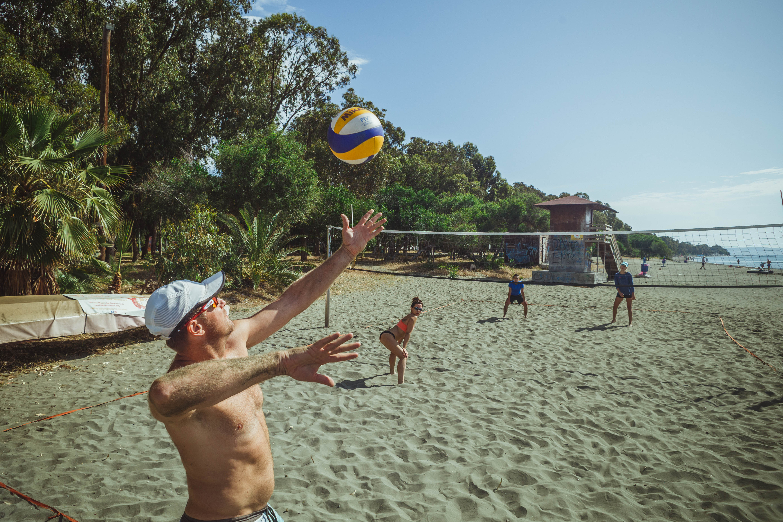 beach-volley-ball-cyprus-gemes